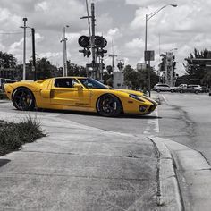"""Refined Motoring on Instagram: """"The luv we have for this vehicle..."""""""
