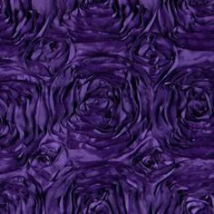 Mmmm So Pretty You Can Wear It Repinned From Linenhero Roses Purple Table  Linen
