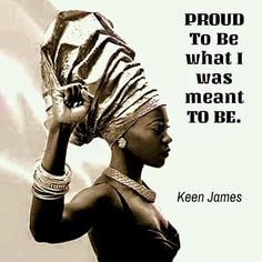 A Queen, Intelligent, Exquisite and Rooted Firmly In My Heritage. When they say to you do not be proud of yourself, but be proud of everything and everybody else first, Heaven forbid. Black Love Art, Black Girl Art, Black Girls Rock, Beautiful Black Women, Black Girl Magic, Beautiful Curves, Moda Afro, Afrique Art, By Any Means Necessary