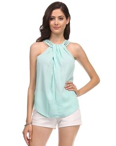 http://divaslobby.mysimplestore.com/products/neck-cut-out-detail-top