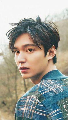 Jung So Min, Lee Min Ho Boys Over Flowers, Lee Min Ho Wallpaper Iphone, Le Min Hoo, Lee Min Ho Kdrama, Park Hae Jin, Lee And Me, Lee Min Ho Photos, Handsome Korean Actors