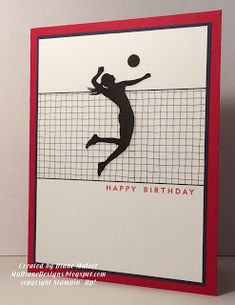 MyDiane Designs: Volleyball Birthday, MMS, My Memories Suite, A Little Bit of Cheer, Love Story, Sports