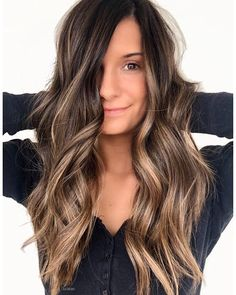 Brown Wigs Lace Hair Blonde Wig Perfect Hair Pixie Cut Styles Bob Hairstyles 2018 Hairstyles For Long Hair Henna On Dark Brown Hair Good Hairstyles For Girls Brown Hair Balayage, Hair Highlights, Bayalage, Hair Color And Cut, Lace Hair, Pretty Hairstyles, Hairstyle Ideas, Bob Hairstyle, Party Hairstyle