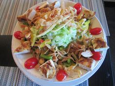 Metro Detroit Mommy: Wicked Table Bistro- A Review