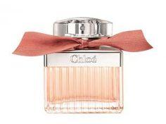 Chloé Roses de Chloé Perfume Feminino - Eau de Toilette 75ml 75 ml