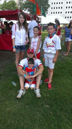Cards game 2013