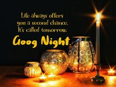 Good Night Images – Nothing can be as great as having some attractive Good Night Images Wallpaper HD Inspirational Good Night Messages, Beautiful Good Night Messages, Good Night Images Cute, Good Night Quotes Images, Photos Of Good Night, Good Morning Images Hd, Morning Pics, Good Night Hug, Good Night Sister