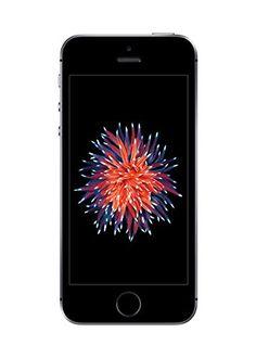 Black Friday Apple iPhone SE 128GB Space Grey unlocked Deals week 3221