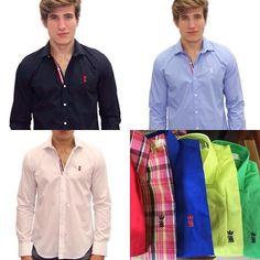 Camisa Sergio K Tamanhos P - M - G -GG R$199,00 a vista ou ate 3... - http://anunciosembrasilia.com.br/classificados-em-brasilia/2014/11/19/camisa-sergio-ktamanhos-p-m-g-ggr19900-a-vista-ou-ate-3-2/ Alessandro Silveira