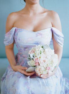 2016's biggest wedding trends on LaurenConrad.com