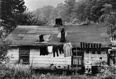 appalachia: some amazing photos on this site