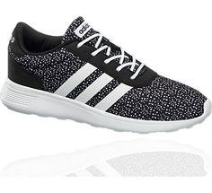 Adidas Neo Grey Black