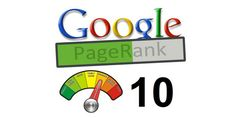 Conocer-mi-Page-Rank-en-Google