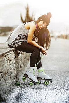 #mormaii#inverno2014#patins