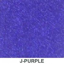 Style:Nylon Spandex Shiny Raschel VLA3101