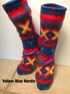 A personal favorite from my Etsy shop https://www.etsy.com/ca/listing/487366261/free-shipping-canada-and-usa-mens-socks
