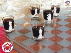 LIQUORI FATTI IN CASA Raccolta Blog Cucina Casareccia Limoncello, Frappe, Healthy Drinks, Rum, Coffee Maker, Food And Drink, Cocktails, Homemade, Blog