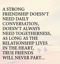 Best Friendship Quotes Images  Friends Inspirational Qoutes  For A True Friend That Understands This No Plagiarised Assignments Done For Me also Research Paper Essays  Business Plan Help Los Angeles