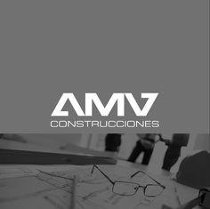HAY NUEVO PROYECTO EN LA CIUDAD! AMV Construcciones una nueva web de 8! muy pronto...