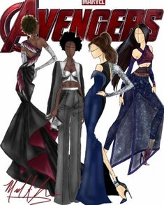 Falcon, rhodey, bucky, and wong avengers stuff костюмы герое Marvel Avengers Comics, Marvel Dc, Disney Outfits, Cute Outfits, Marvel Dress, Superhero Dress, Marvel Fashion, Avengers Outfits, Marvel Clothes