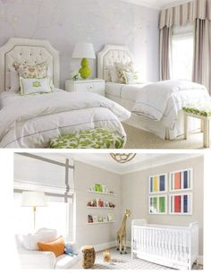 How Can Floral Design Elements Evoke Happiness? Architectural Consultant, Happy Emotions, Girls Room Design, Southern Homes, Dream Decor, Kid Spaces, Traditional House, Mudroom, Girl Room