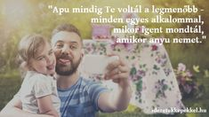 Lany, Preschool Crafts, Father, Couple Photos, Couples, Quotes, Ideas, Pai, Couple Shots
