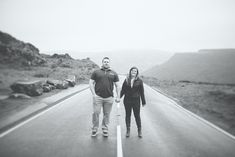 Welsh Mountains Pre-Wedding Shoot Kate & Matthew - Clixx Photography Aberdare South Wales