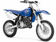 Yamaha Dirt Bikes – 7 Things You Need To Know!