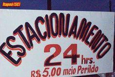 Erros de português mais engraçados - facebook