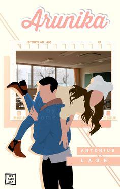 Wattpad Cover, Jikook, My Works, Cover Design, Cover Art, Art Girl, Bookshelves, Book Covers, Books To Read
