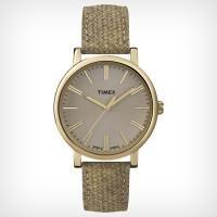 Timex Originals Classic Round