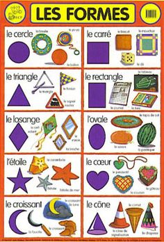 Learn French Videos Tips Student Homemade Printer Printing French Language Lessons, French Language Learning, French Lessons, Dual Language, Spanish Lessons, French Flashcards, French Worksheets, French Teacher, Teaching French