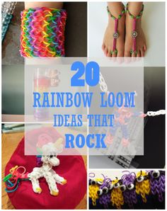 20-rainbow-loom-ideas-that-rock-main2