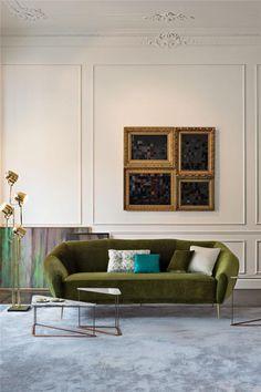 Rubelli Casa_Palazzo_Sofa1