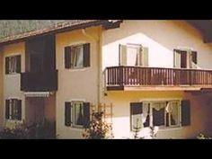 Cute Apartments und Ferienhaus Anton Garmisch Partenkirchen Visit http germanhotelstv