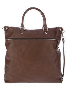 DOLCE and GABBANA Tote Bag
