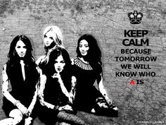 pretty_little_liars_wallpaper_by_lalatwins-d6kkr84.png (1024×768)