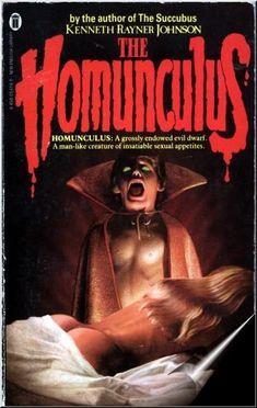 Para hombres camiseta señoras Retro Culto Película Película Horror Witchfinder General 60s