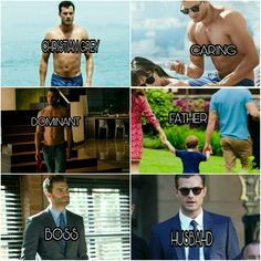 Mr Grey everything he can be 50 Shades Trilogy, Fifty Shades Series, Fifty Shades Movie, 50 Shades Freed, Fifty Shades Darker, Fifty Shades Of Grey, Jamie Dornan, Christian Grey Quotes, Fifty Shades Quotes