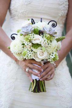 Rustic Wedding at Vinewood