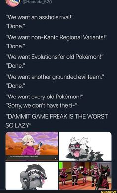 44 Best Old Pokemon images in 2019 | Pokemon stuff, Gold
