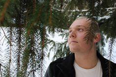 #snow #photoshoot #photo #december #man #model #handsomeguy #niceguy #guy #gay #gayguy #czechrepublic #shooting A Good Man, December, Gay, Snow, Photoshoot, Photo And Video, Videos, Model, Instagram