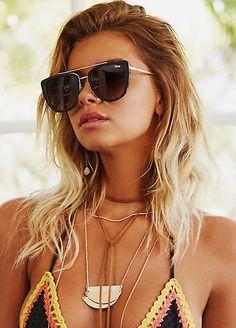 357250f00b 9 Best Introducing  Quay Australia Sunglasses images