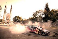 Com a primeira etapa marcada para domingo, confira todas as pistas, equipes e pilotos da temporada.