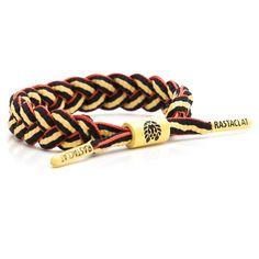bracelet germany - Recherche Google