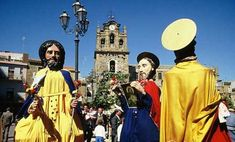 Risultati immagini per riti della domenica di pasqua in sicilia