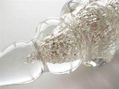 handblow bohemian glass by preciosa lighting Light Fixtures, Glass Art, Bohemian, Group, Crystals, Lighting, Beauty, Design, Lights