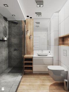 Scandinavian Union – Amazing Homes Bathroom Design Luxury, Bathroom Layout, Modern Bathroom Design, Bathroom Designs, Bathroom Storage, Bathroom Remodel Pictures, Cheap Bathroom Remodel, Home Room Design, House Design
