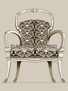 art nouveau lyon villa lumi re les int rieurs chemin e et c ramiques lyon art nouveau. Black Bedroom Furniture Sets. Home Design Ideas