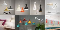 Ringe Gold, Designs, Modern, Ceiling Lights, Lighting, Home Decor, Floor Lamp Base, Chandeliers, Ceiling Lamp